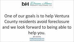 Stop Foreclosure in Ventura, California
