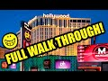 Quick Hit Penny Slot Play @ Hollywood Casino - YouTube