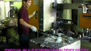 Aluminium Scrap Melting Furnace Induction Smelting Furnace