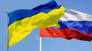 Украина vs Россия Еврокубковое сравнение 2020