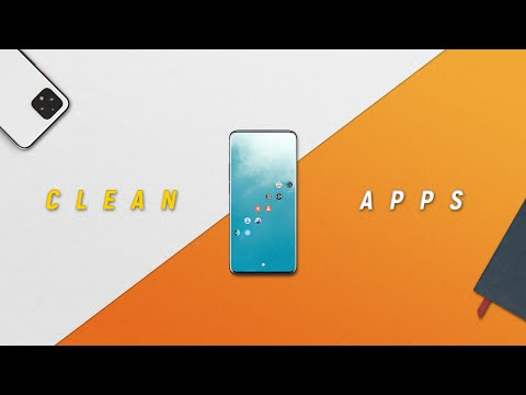 The BEST Android Apps You Should Try Now!