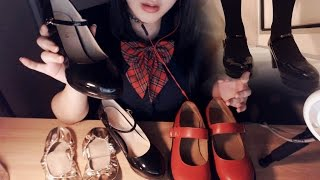 Popular Videos - Shoe & Leather