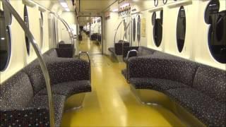 【最終列車】ディズニーリゾートラインの終車に乗車してみた thumbnail