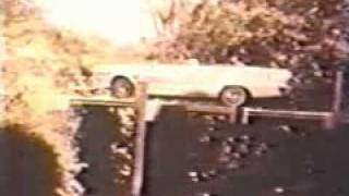 66 Dodge Dart Commercial