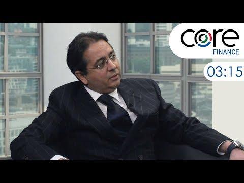 London Capital Group: shares below 2p