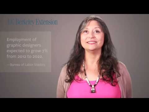 Web Design With HTML5 and CSS3 | UC Berkeley Extension