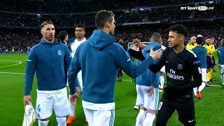 Download Video Cristiano Ronaldo Vs PSG Home 17-18 HD 1080i By zBorges MP3 3GP MP4