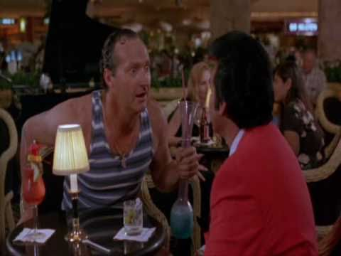 Best of Cousin Eddie