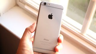 iPhone 6 In Mid 2019! (Still Worth It?) (Review)