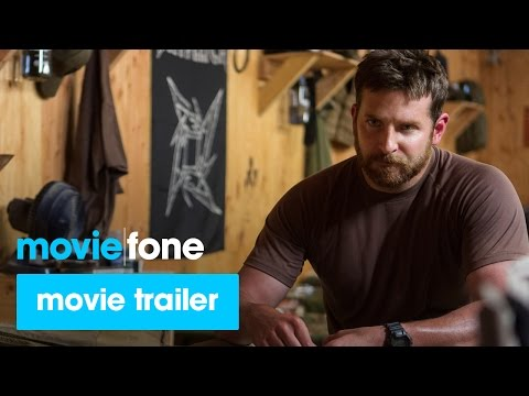 American Sniper is the Highest-Grossing Movie of 2014 - IGN News from YouTube · Duration:  1 minutes 23 seconds