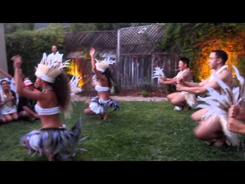 Tahitian ote
