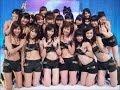 【アイドリング!!!】カラオケ人気曲トップ10【ランキング1位は!!】
