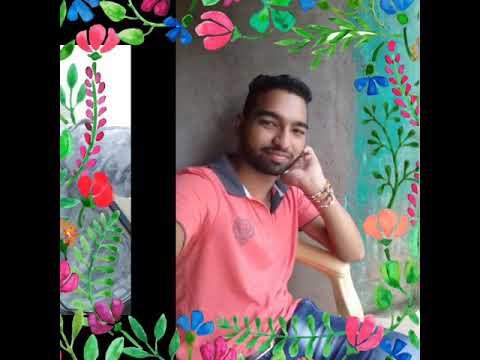 Bhuli Mu paruni Mora Prathama premaku