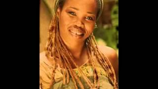 queen ifrica no bwoy vibz kartel diss clash song