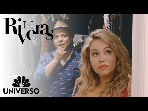 Download Youtube: House shopping with ChiZo | The Riveras | Universo