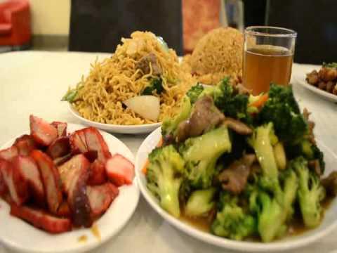 Comidas t picas del norte mexicali comida china youtube for Menu cinese tipico