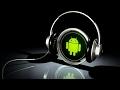 Как заменить стандартные звуки на любой версии Android mp3
