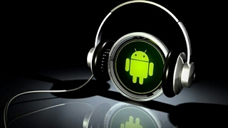 Как заменить стандартные звуки на любой версии Android