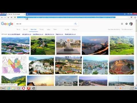 Hướng dẫn làm Multimedia Map cơ bản (Phần 1)