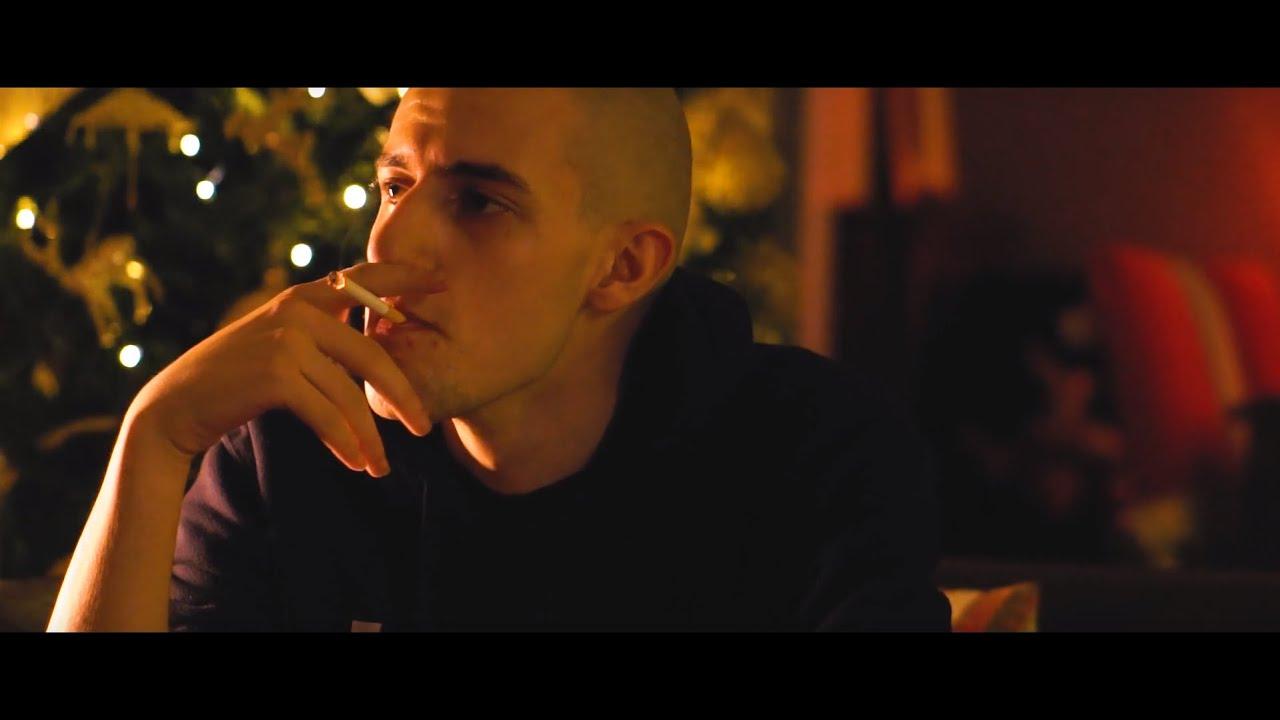 Brando - Χριστούγεννα [OFFICIAL VIDEO] | #WNCfam