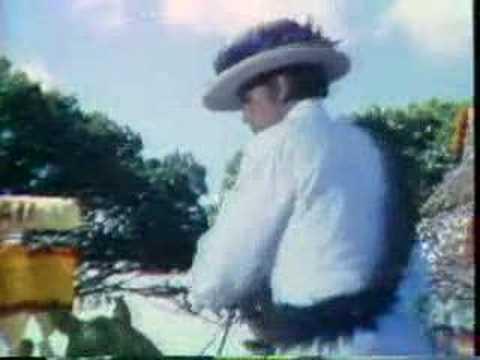 79' Aloha Parade Outtakes