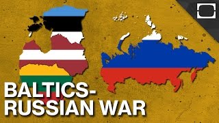 what-if-russia-went-to-war-with-the-baltics
