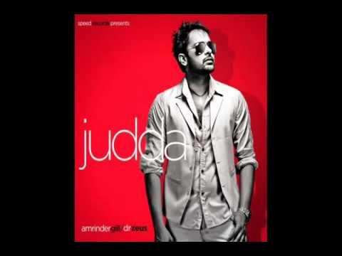 Tu Judaa (Amrinder Gill) - Judda (Full...
