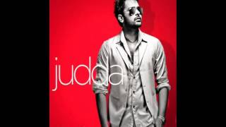Tu Judaa (Amrinder Gill) - Judda (Full Song)YouTube.flv [SaveYouTube.com].flv