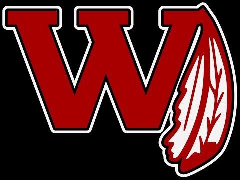 Weehawken High School Welcome Back Video