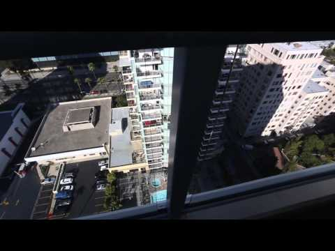 411 W Seaside Way #2104, Long Beach, CA 90802