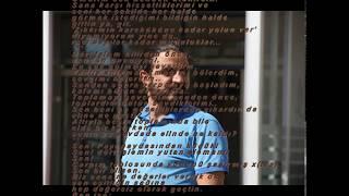 Matematik şiiri   Deniz BUDAK