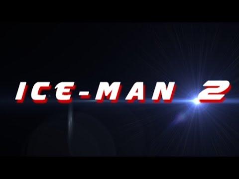 Download Ice-Man 2 | SuperAvion8