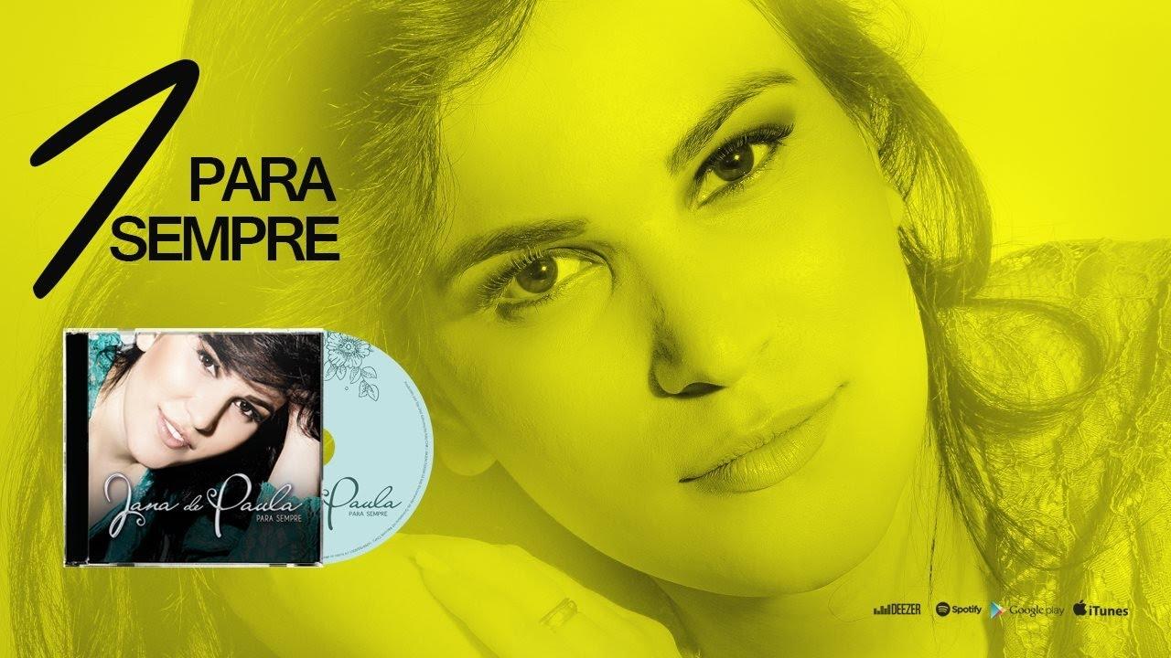 CD SEMPRE BAIXAR CASSIANE PB PARA