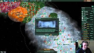 Stellaris - The Mushy Imperium - Part 11