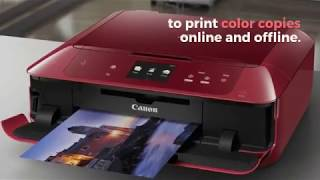 Cheapest Way to Print Color Copies Online