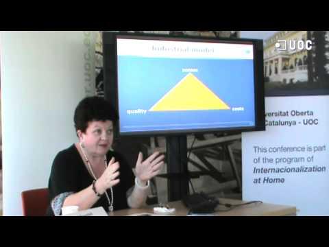Sarah Guri Rosenblit_Open Universities Worldwide
