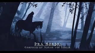 Nordic/Viking Music - Frá Norðri