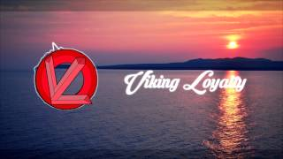 London Grammar - Wicked Game (Layzie Remix) [Non-Copyrighted]