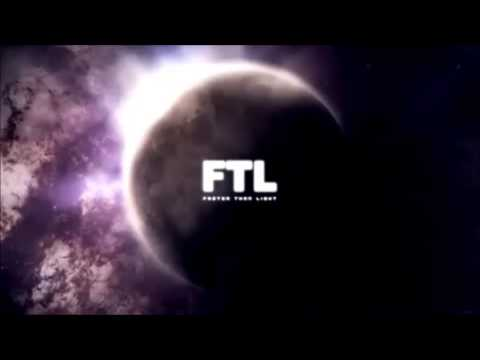 FTL (Faster Than Light) Title Theme 10 hours