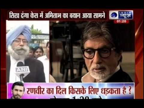 1984 anti-Sikh riot: Delhi Court question Jagdish Tytler's role in influencing witness