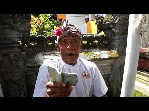 Kidung Bali