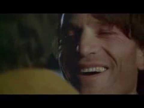Addicted To Love (Meg Ryan & Matthew Broderick) Trailer