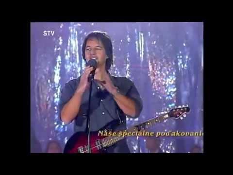 TEAM - Severanka (Úsmev ako dar 2003)