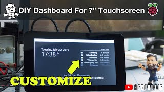 All clip of dashboard display | BHCLIP COM