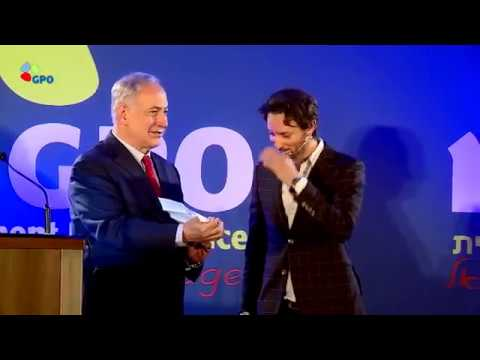 Lior Suchard Mind Reading FAIL