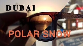 3ae4f5e7f8 Aliexpress Polarsnow Sunglasses