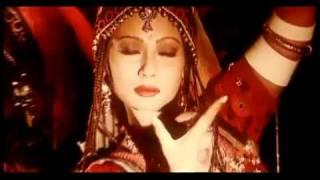 Resham Ka Rumaal Full Song Nigodi Kaisi Jawani Hai  Dance Mix