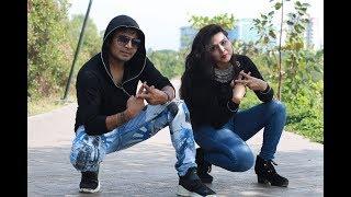 Swag Se Swagat Dance | Tiger Zinda Hai | Salman Khan |YDA | Ft. Pratiksha