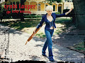 Cyndi Lauper and On the Sunny Side of the Street