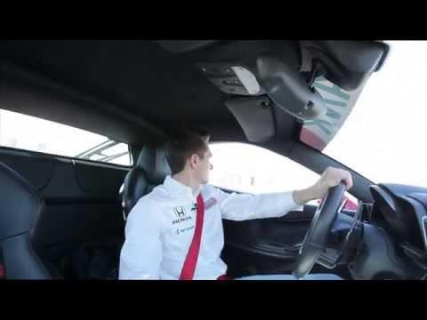 Симуляторы вождения автомобиля - ПДД. Скачать правила
